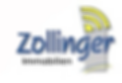 Zollinger Immobilien Logo.png