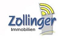Zollinger Immobilien Logo.png