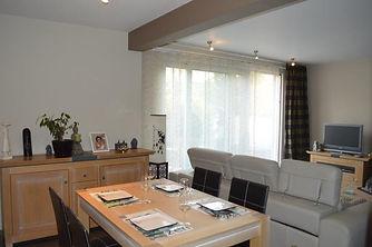 Appartement Jemeppe sur Sambre jardin Leshime de l'Immobilier (6).jpg