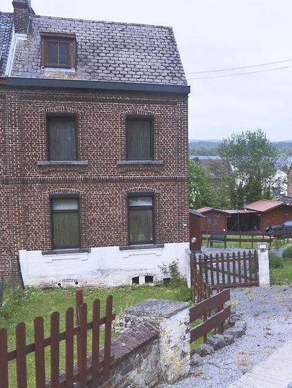 Maison_3_chambres_Floreffe-Franière_par_Leshime_de_l'Immobilier__(27)_edited_edited.jpg