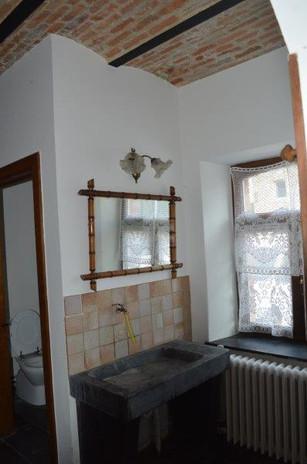 Bien exceptionnel Florée 6 chambres 79 a