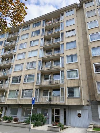 Appartement 3 chambres terrasse Molenbeeck - Leshime de l'Immobilier (1).jpg