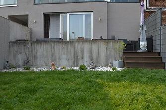 Appartement Jemeppe sur Sambre jardin Leshime de l'Immobilier (2).jpg