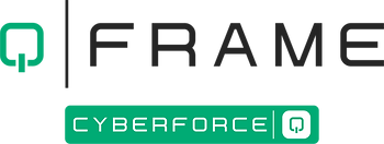 Q|FRAME - Quantifiable Cybersecurity Framework
