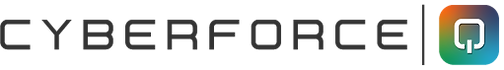 Cyberforce_Q-Logo.png