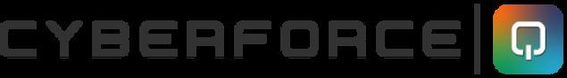 Cyberforce_Q-Logo.png