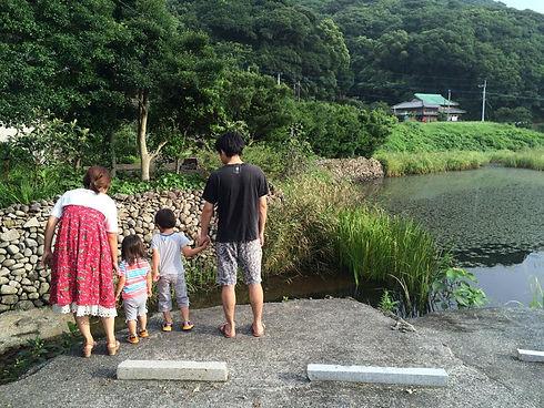 夏の活動 (2).jpg
