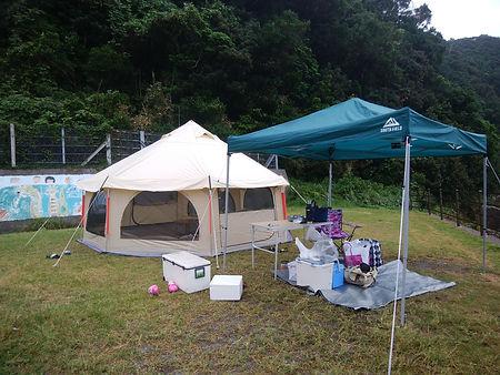 キャンプテント (1) (4).jpg