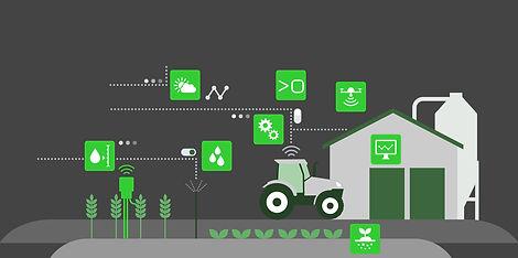 smart_farm.jpg