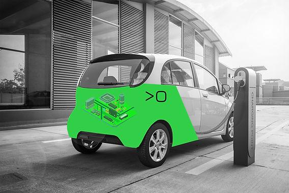 car_xooo.jpg
