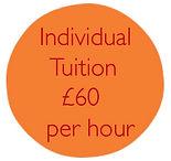 Individual tuition copy.jpg