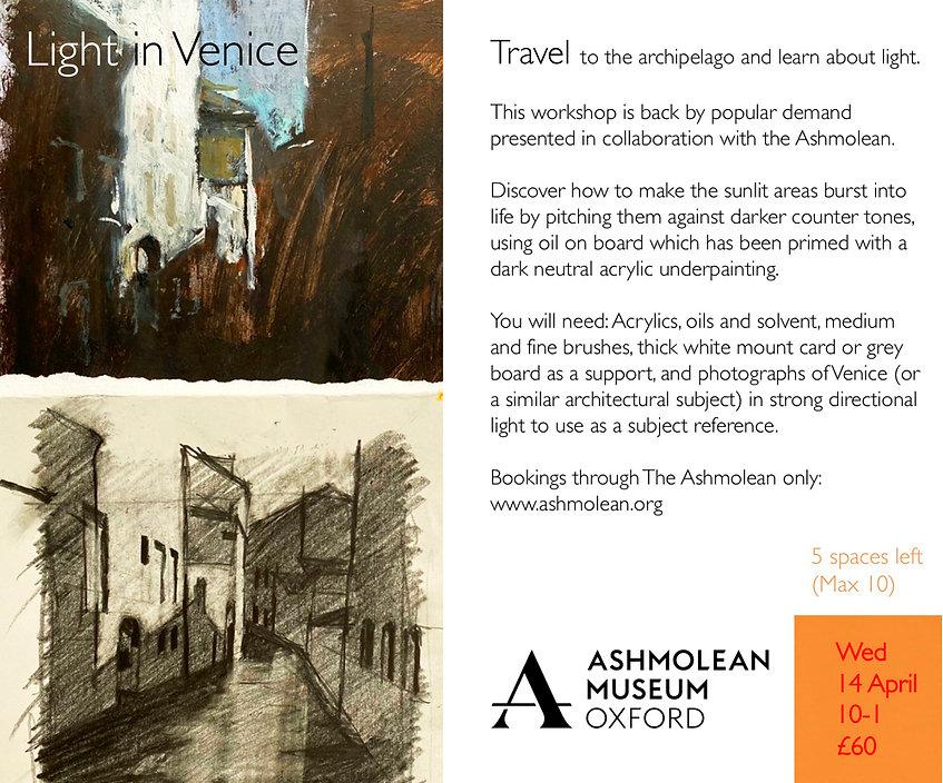 Light in Venice-Ashmolean.jpg