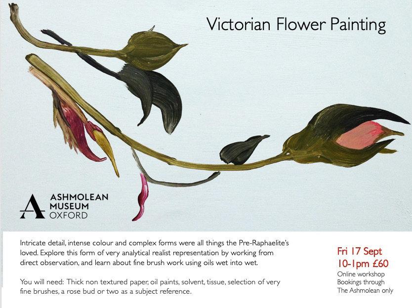 Victorian Flower Painting.jpg