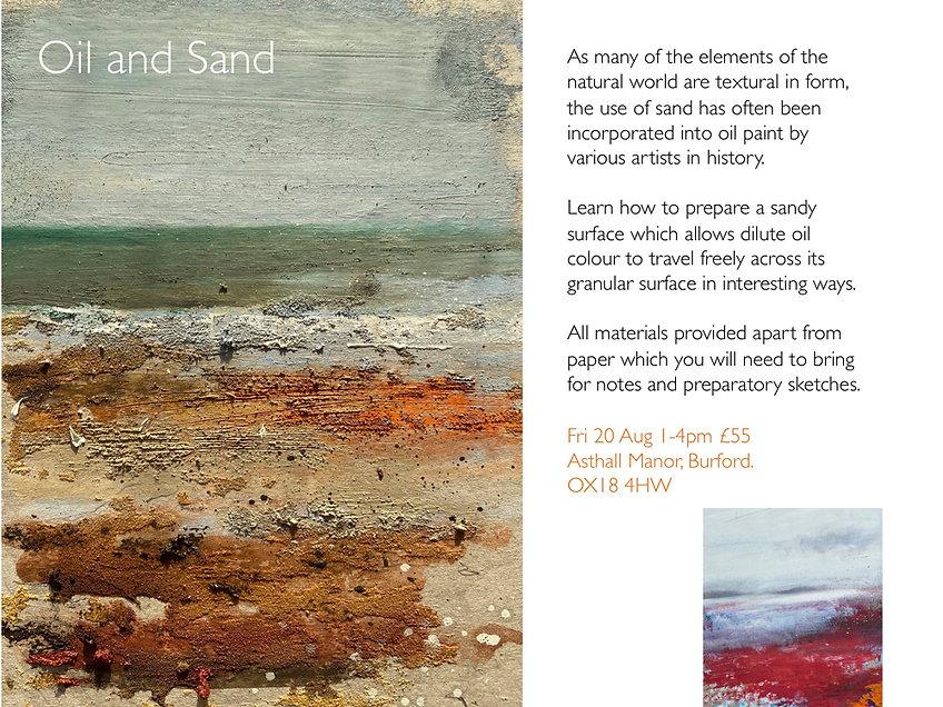 Oil and Sand.jpg