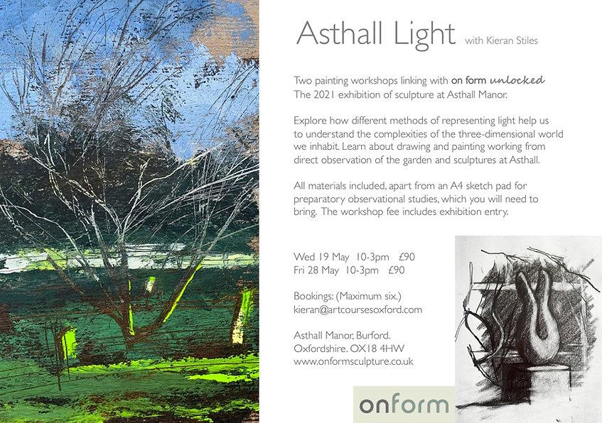 Asthall Light-On Form.jpg