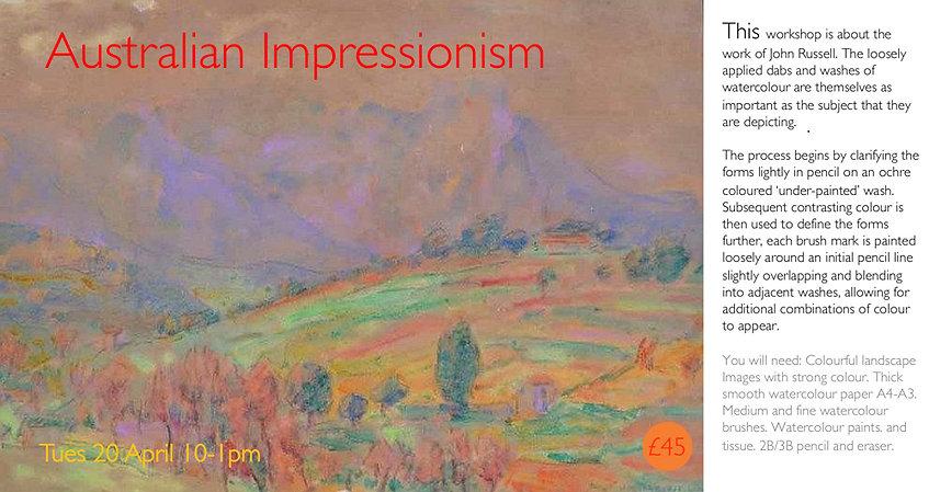 John Russel Watercolours.jpg
