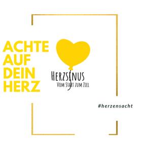 Projekt Herzsinus