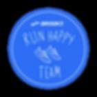 logo RHT blue_.png
