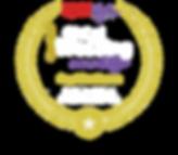 Lux_award_logo.png