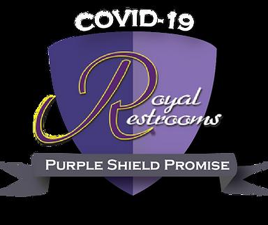 purplesheildlogo.png