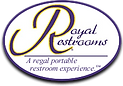 Royal-Restrooms.fw_.png