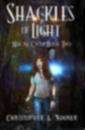 Shackles of Light.jpg