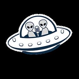 spaceship_landingPage.png