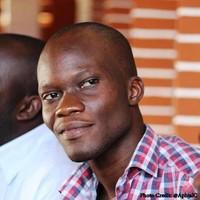 Ousia Assiongbon Foli-Bebe