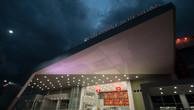 Centrepoint Seremban Shopping Centre