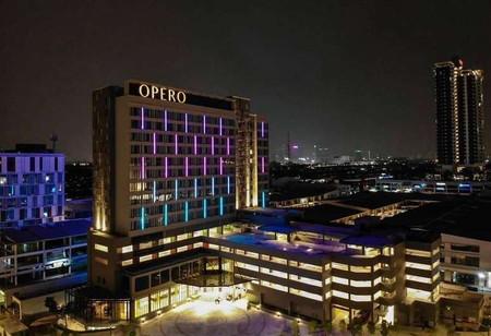opero-hoteljpg