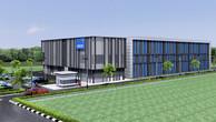 CELCOM Data Centre