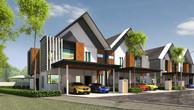 Ipoh Housing Development