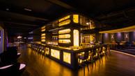 Merchant Bar