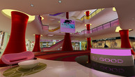 SoGood Shopping Centre Shanghai