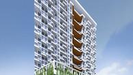 Kolombong Condominium