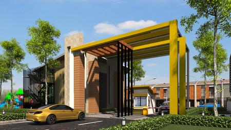 entrance-1jpg