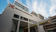 Kenanga International Headquarters