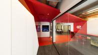 CPLA Corporate Office