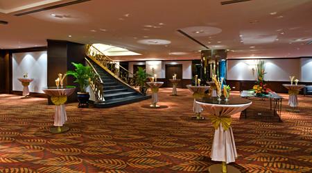 ballroom_foyerjpg