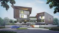 DK Residence