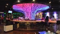 Celcius Bar and Restaurant