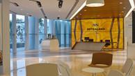 Mitraland Headquarters