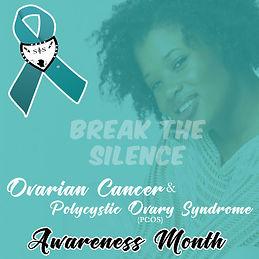 Ovarian Cancer.jpg