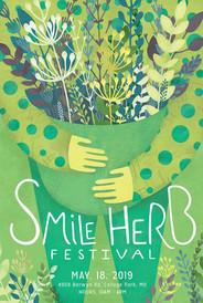 smile_herb_low2.jpg