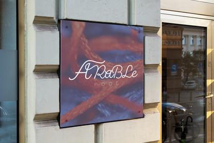 Store_Sign_Mockup_6.jpg