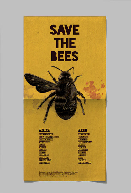save_the _bees_2.jpg