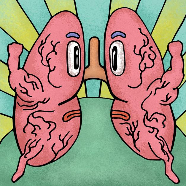 lung_battle-textured.jpg
