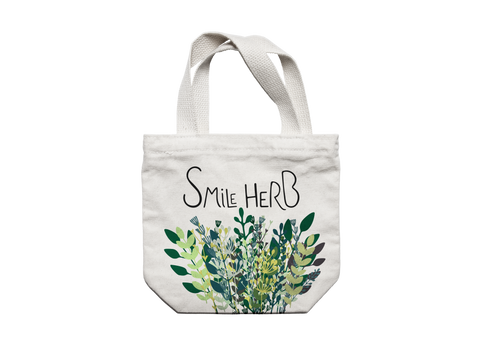 Smile_herb_Bag_MockUp.png