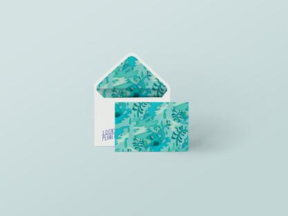Envelope-Branding-Presentation-Mockup.jp