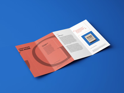 Free_4_Fold_Leaflet_Mockup_12.jpg